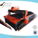 Cnc-Tischplattenplasma-Ausschnitt-Maschine