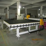 Qualitäts-CNC lamellierte Glasschneiden-Maschine/Ausschnitt-Tisch