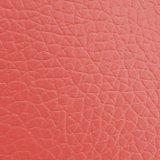 [سغس] نوع ذهب [ز074] ذاتيّ اندفاع جلد نجادة جلد [ستيرينغ وهيل] تغطية جلد اصطناعيّة [بفك] جلد