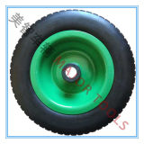 10 بوصة [بولورثن فوأم] عجلة, كرسيّ ذو عجلات عجلة; [سترولّر] عجلات; لعبة [كر وهيل] [إتك.]