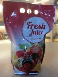 Sacchetto Bag per Juice