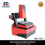 Mini máquina de gravura profissional (vct-3030)