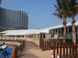 Nouvelle tente de dessus du toit 2015