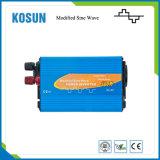 많은 최신 판매를 위한 기능 단일 위상 500W 힘 변환장치