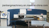 Ventilador de ventilação pesado do martelo Jlh-1100 para aves domésticas e estufa