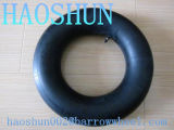 400-8 Qingdao-Fabrik-Qualitäts-Schubkarre-inneres Gefäß