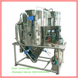 Zentrifugaler Spray-Trockner für Harnstoff-Harz-Polymer-Plastik