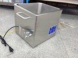 Ultraschalldieselgas-Kraftstoffeinspritzdüse-Düsen-Reinigungsmittel