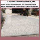 Мрамор высокой ранга чисто белый для мрамора Countertop кристаллический белого