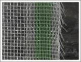 Сеть безопасности сетки анти- насекомого PE парника пластичная