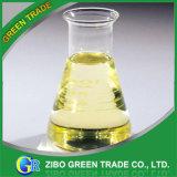 Ausgezeichnetes Hydrophily Textilweichmachungsmittel-Silikon-Öl