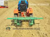 disco Ridger di agricoltura 3z-80 per il mini trattore