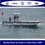 Bestyear barco de pesca en alta mar UF30fl