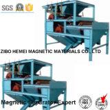 Droge Magnetische Mineralen van de Separator, erts-1
