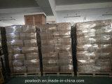 Caixa de distribuição das fibras de Fdba-16 ABS/PC