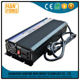 充電器(THCA1000)が付いている1000W太陽インバーター