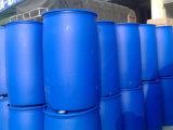 85%の範囲の証明書CAS第7664-38-2の正リン酸