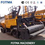 XCMG RP452Lのアスファルトペーバーの道路建設機械