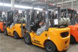 Snsc 1.5 Tonne LPG-Benzin-Gabelstapler