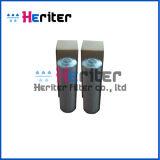 Hc9100fkn8z industrieller Hydrauliköl-Filtereinsatz-Abwechslungs-Hülle-Filter