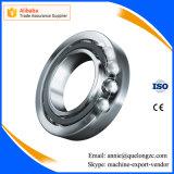 Fabricante angular pequeno do rolamento de esferas do contato de China (706C)