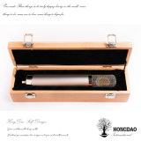 Hongdao Caja de embalaje de madera personalizada para Sale_D