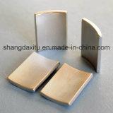 N28-N52. Magneet, NdFeB, de Fabriek van de Magneten van China