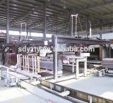 Tianyi hohe Leistungsfähigkeits-Fertigbeton-Höhlung-Kern-Platte-Maschine