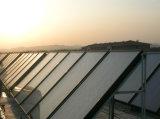 フラットパネルの太陽プールのヒーター