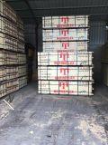 Brown/la película negra hizo frente a la madera contrachapada para la construcción
