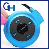 Écouteur 2016 sans fil stéréo de Bluetooth de mini sports de Higi 503 pour l'iPhone 6 plus 6 5s 5c 5 4