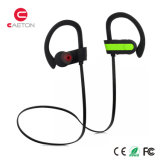 De het in-oorOortelefoon van uitstekende kwaliteit van de Oortelefoon van Bluetooth van de Sport met OEM