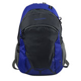 Heißer Verkaufs-Form-Rucksack Sh-27155