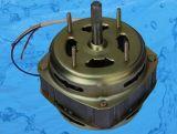 Waschmaschine-Motor des Teller-90W