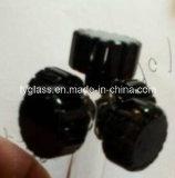 Gutes Qualitywater Pipe Glass zusätzliches Glass Perc 5 Tyre Perc