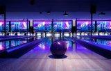 Abgeschliffenes Amf82-90XL Bowlingspiel-Gerät