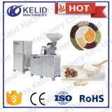 Nueva cáscara de arroz automática pulverizador