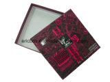 Jy-GB60 o 4c o mais barato colore a caixa de embalagem do presente do cartão