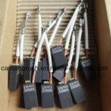 Hersteller von Electrical Graphite Carbon Brush (LFC554)
