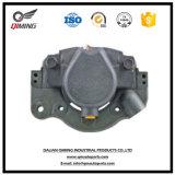 Étrier de frein de qualité pour Ford C80z2b121A