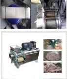 기계, 대실책 제거 기계, 살과 뼈 분리기, 어육 및 뼈 분리기 기계, 닭 고기 및 뼈 분리기 뼈를 제거하 생선 비늘 제거제