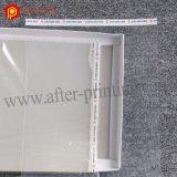 Выполненный на заказ любимчик OHP размера надземная проекция пластичная пленка Inkjet