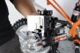 Kayo o motocross Efi K6 da bicicleta da sujeira de Ktm com o motor refrigerar líquido para competir