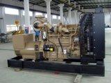 groupe électrogène diesel du pouvoir 1250kVA avec l'alternateur de Stamford