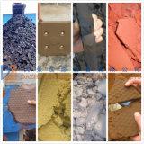 ミネラル企業の廃水の沈積物の処置フィルター出版物