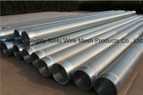 Cunha Wire Stainless Steel Well - tela