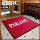 Sale chaud Washable Floor Mat pour Wholesale