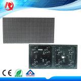 1/16 farbenreiche P5 LED Baugruppen-Innenbildschirmanzeige des Scan-