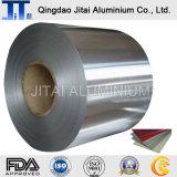 Aluminium Coil voor ACS