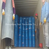 Dirigere il sodio Hydrosulfite 85% 88% 90% Shs di fabbricazione